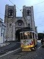 Tranvía 28 de Lisboa.jpg