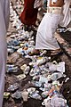 Trash everywhere - Flickr - Al Jazeera English.jpg