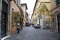 Trastevere (4241480339).jpg
