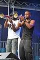 Traumzeit 2013 Hypnotic Brass Ensemble 5.jpg