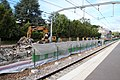 Travaux gare de Gif-sur-Yvette 04.jpg