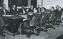 Treaty of Portsmouth.jpg