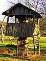 Tree House - panoramio (1).jpg