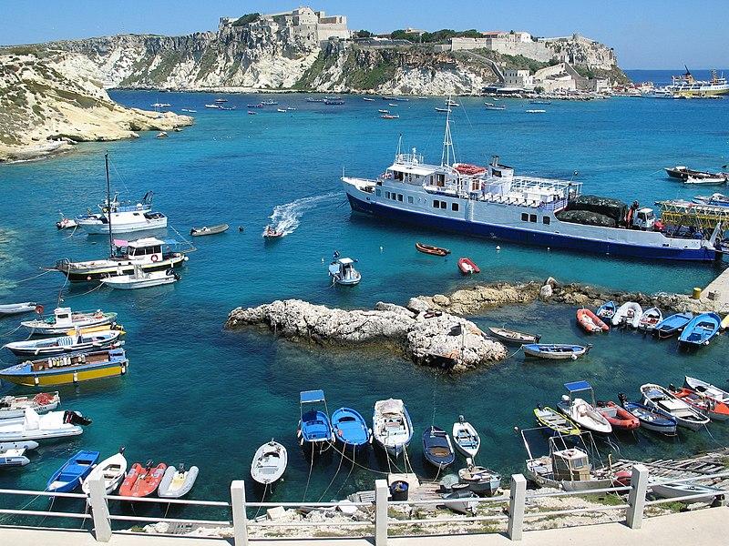 Offerte Vacanze Puglia 2013