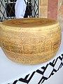 Trentino DOP Cheese (10079026923).jpg
