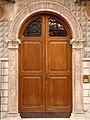Trento-Palazzo Saracini Cresseri-portal.jpg