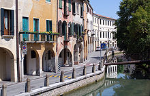 Treviso-canale02.jpg