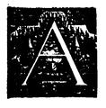 Trevoux - Dictionnaire, 1743, T09, Aut.png
