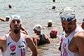 Triathlon - Lago del Salto 2013 (9380126350).jpg