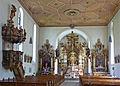 Triberg-Wallfahrtskirche-4.jpg