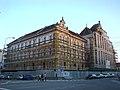 TribunalulSibiu.JPG