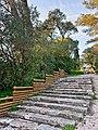 Trilho dos Moinhos do Mocho - LIsboa - Portugal (50643018152).jpg