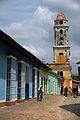 Trinidad, Cuba 12.jpg