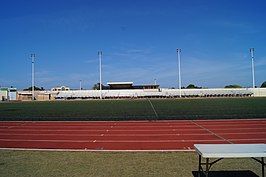 Trinidad Stadium Aruba Pitch.jpg
