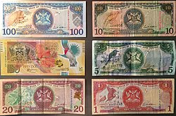 Trinidad and Tobago Dollar Gallery.jpg