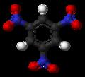 Trinitrobenzene-3D-balls.png