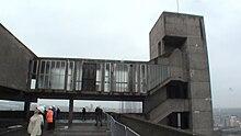 Trinity Square Gateshead Wikipedia