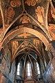Trinity Chapel in Lublin 2014-08-10-021.jpg