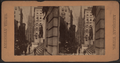 Trinity Church and Wall Street, New York City, from Robert N. Dennis collection of stereoscopic views.png
