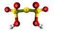 Trithionic acid3D.png