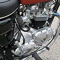 Triumph Bonneville IMG 2736.jpg
