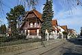 Trmalova vila ve Strašnicích 01.JPG