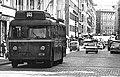 Trolleybus-Helsinki-1967.jpg