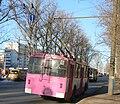 Trolleybus Bryansk 2006.jpg