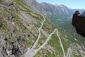 TrollstigenNorway04.jpg