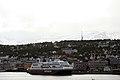 Tromso view 01.jpg
