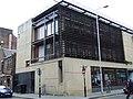 Tron Theatre - geograph.org.uk - 1055884.jpg