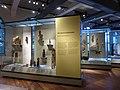 Tropenmuseum (26).jpg