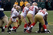 Troy Smith - 49ers.jpg