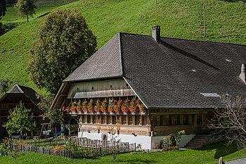 Trub Bauernhaus Schmittenhof 11.jpg