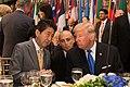 Trump and Abe 2017 (37198977710).jpg