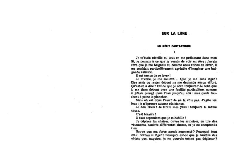 File:Tsiolkovsky - Sur la Lune.djvu