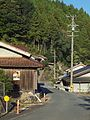 Tsukudemoriyoshi, Shinshiro, Aichi Prefecture 441-1401, Japan - panoramio (4).jpg