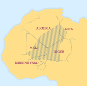Tuareg area-it.png