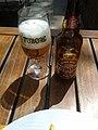 Tuborg beer from Turkey.jpg