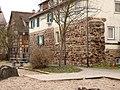 TuebingenStadtmauer.jpg