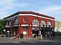 Tufnell Park tube station - geograph.org.uk - 1440226.jpg