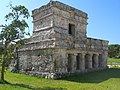 Tulum-Temple-of-Frescoes.jpg