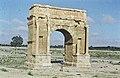 Tunis1960-062 hg.jpg