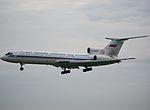 "Tupolev Tu-154M LK-1 ""Yuri A Gagarin Cosmonaut Training Centre"".jpg"