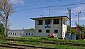 Turów - train station 04.jpg