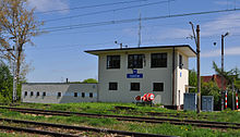 Turów - train station 04.jpg