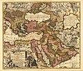 Turkey-Arabia 1680 map.jpg