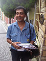 Turkey Mailman.jpg