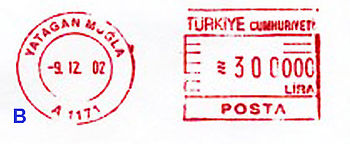 Turkey stamp type C3B.jpg