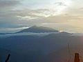 Turrialba volcano - panoramio.jpg